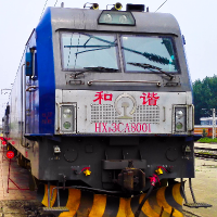 山东铁路资讯