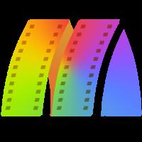 剪大师-视频剪辑软件