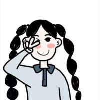 综艺爆笑社