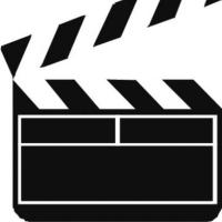 济南宣传片制作公司-凤美传媒
