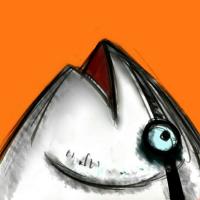 大鱼用户1557807125267869