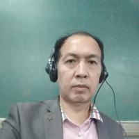 荆州自媒体
