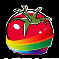 来一口小番茄