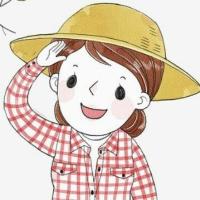 农人小妹阿娇