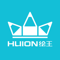 HUION绘王
