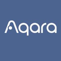 Aqara智慧生活