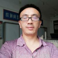 王长元同志