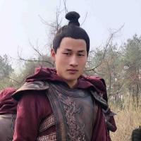 演员小二郎