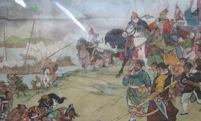 景泰元年1450年三月,�V�|南海�r民牲。�@一�r期的起�x烽。