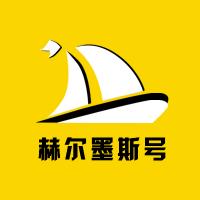 大鱼用户1548042953672157