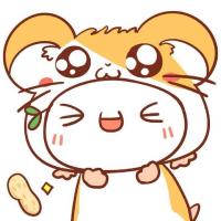 小颖爱美食