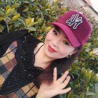 吕芳广场舞原创视频