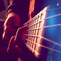 沐子吉他教室