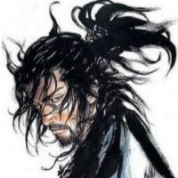 潇潇剑客Hasaki
