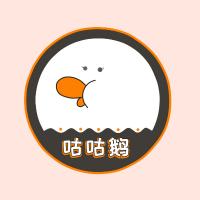 大鱼用户1573895029209966