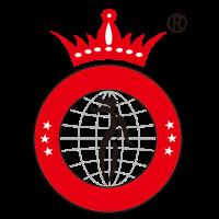 环球国际小姐组委会