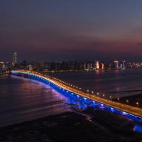 北京良业环境