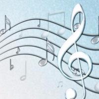 代文珍说音乐