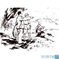 孟丹丹说历史