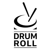 Drumroll状盟