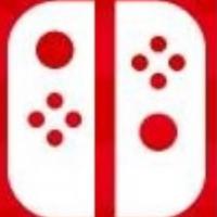 任天堂Switch资讯站