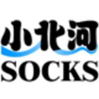 小北河SOCKS