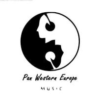 泛西欧音乐