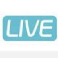 MV现场LIVE