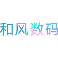 YIKE屏幕深圳店