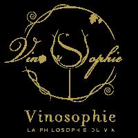 Sophie的红酒哲学
