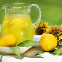 柠檬回忆影音