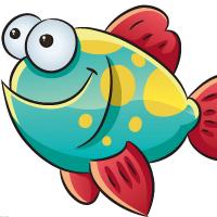 大鱼用户1547986602892510
