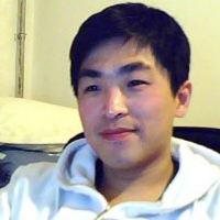 AEO认证辅导专家孙凯