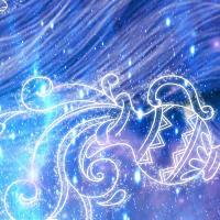 花崎的动漫星球