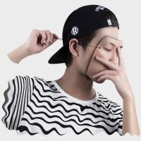 daniell_柏