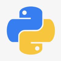 python技术开发