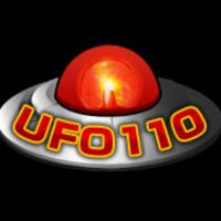 ufo线索之家