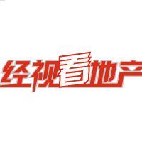 浙江经视看地产