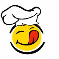 妍子懒人小厨房
