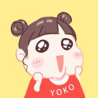 Yoko视频工作室
