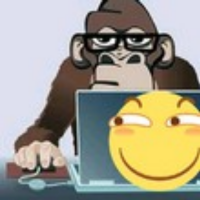 程序猿大辉