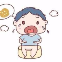 徐丹唠嗑说育儿