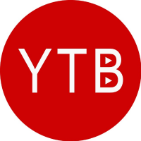 YTB精彩视频