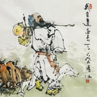 姜成玲说历史
