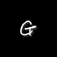 老G与你一起看电影
