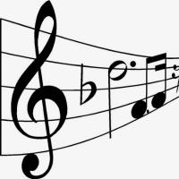 王凯旋说音乐