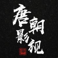 唐朝影视文化传播