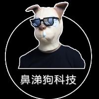 鼻涕狗科技