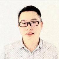 刘先森聊资产配置