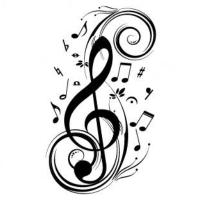 王芳芳说音乐